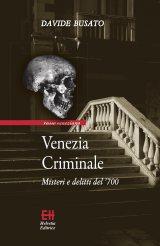 Venezia Criminale