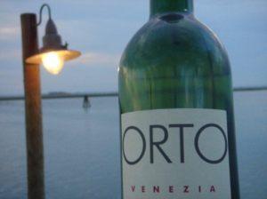 Orto - Venezia