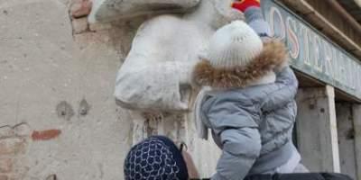 Caccia alle patere (foto Macacotour)