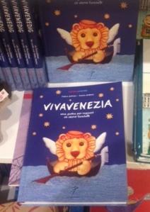 VivaVenezia - Elzeviro Editore