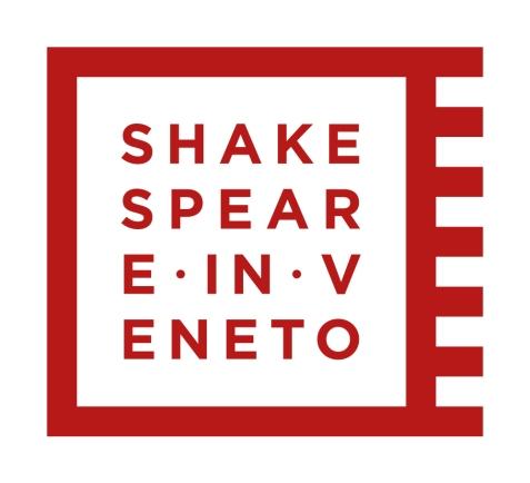 Shakespeare in Veneto