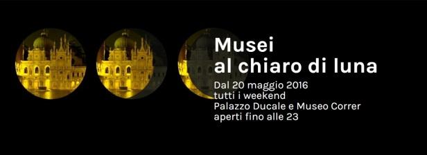 musei-al-chiaro-di-luna-2016-banner-pagina-interna