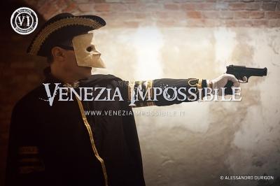 Venezia Impossibile
