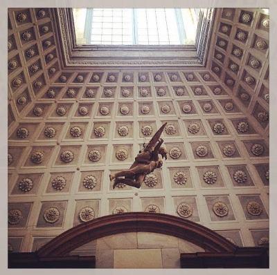 Palazzo Grimani - Venezia