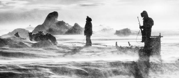 Carsten Egevang, East Greenland, Scoresbysund, 2016 © Carsten Egevang.jpg