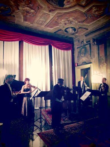 vivaldi-orchestra