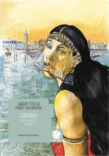 orientalia-copertina