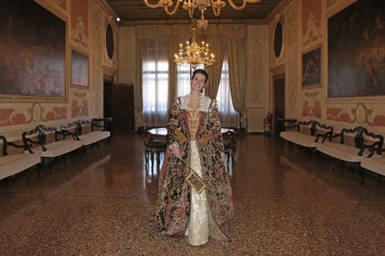 Elisa Costantini Maria 2017 e Angelo 2018 (credits Vela)