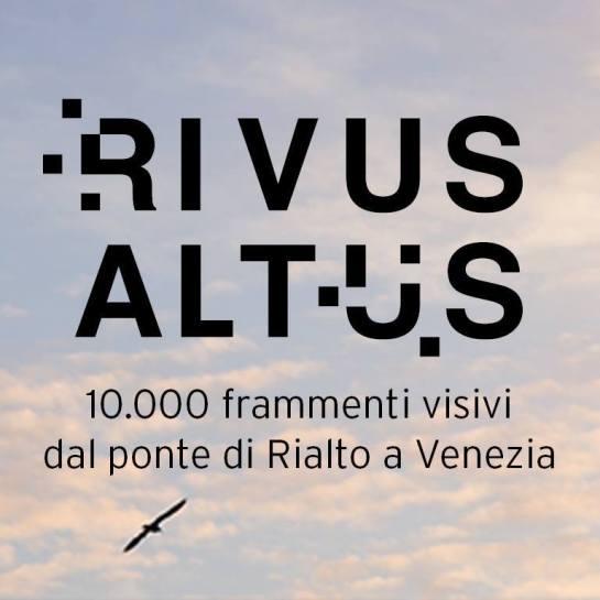 Rivus Altus
