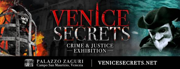 Venice Secrets.jpg